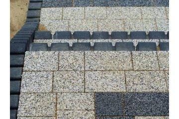 Польская тротуарная плитка, Nobla, Semmelrock 2