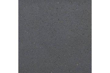 Польская тротуарная плитка, Lundo, Semmelrock 5
