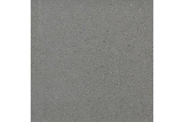 Польская тротуарная плитка, Lundo, Semmelrock 4