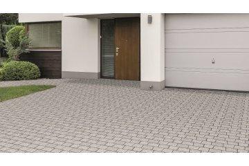 Польская тротуарная плитка, Torri, Semmelrock 3